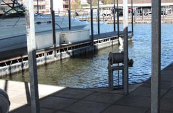 boat-slip-rental2